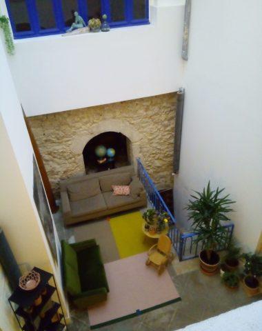 chambre et maison d'hôtes
