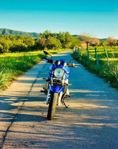 stage moto, moto rando et accueil motard