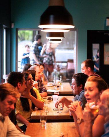 restaurant pour séminaires et entreprises