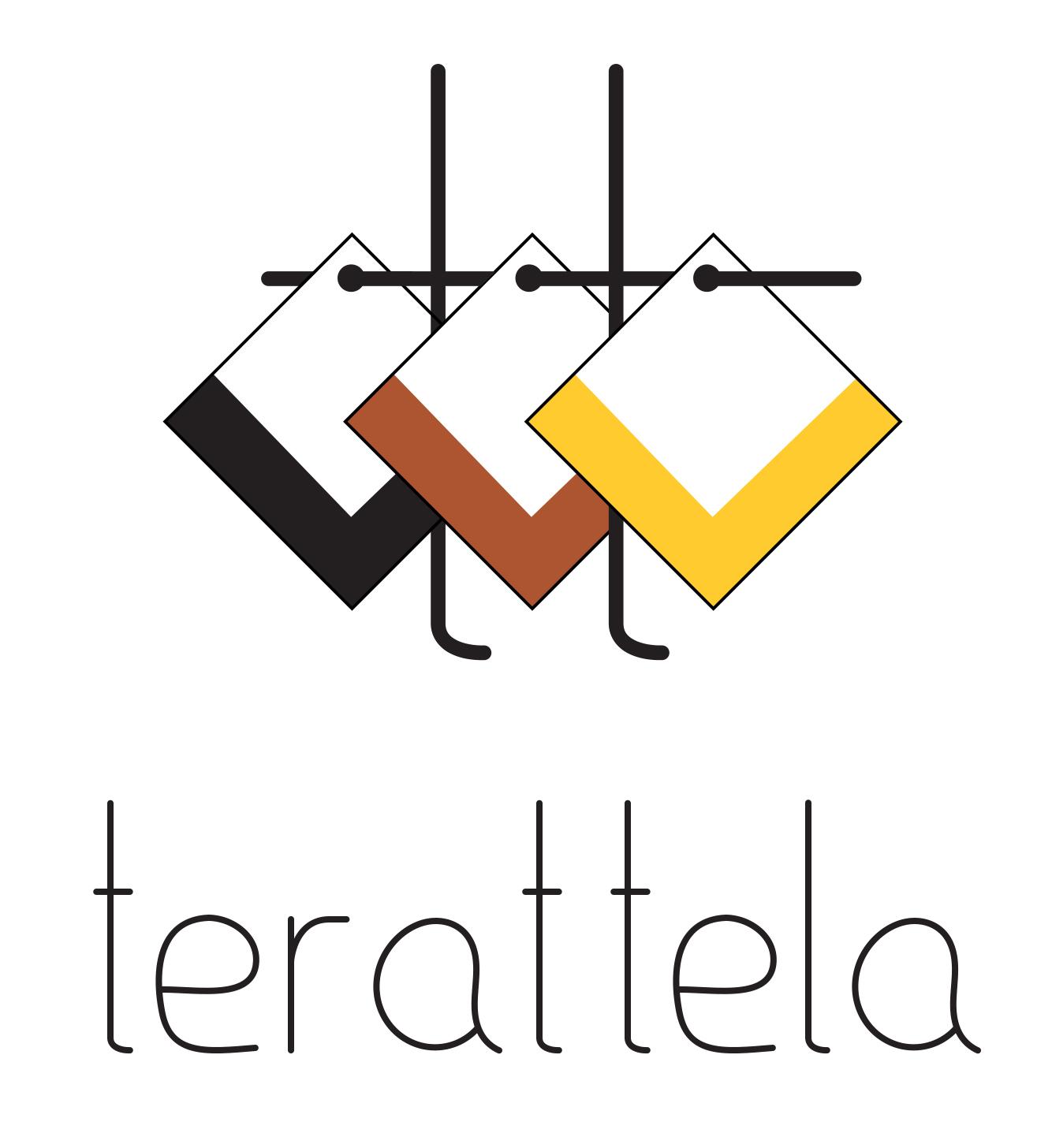 Terattela