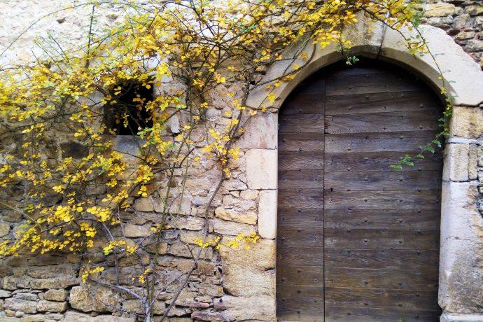 St Sorlin-en-Bugey