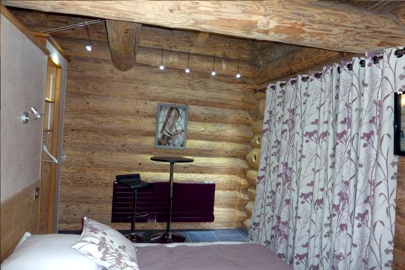 Cottage 25m²