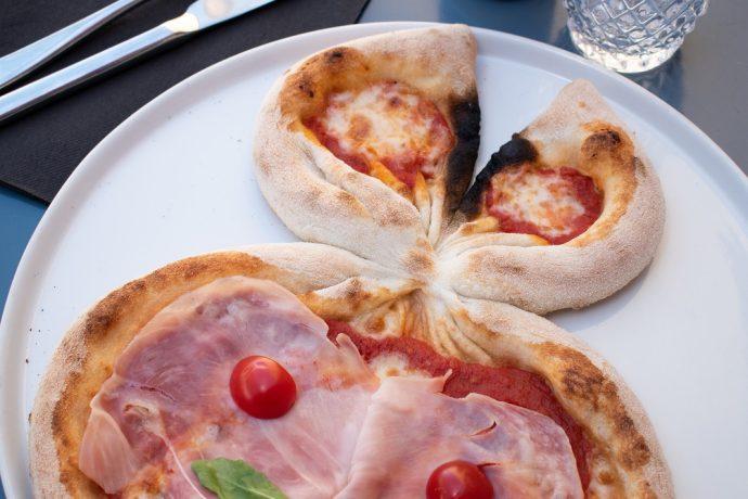 Pizzeria la Famiglia