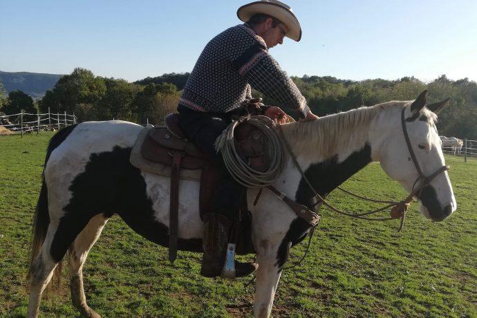Heartwood Family Ranch