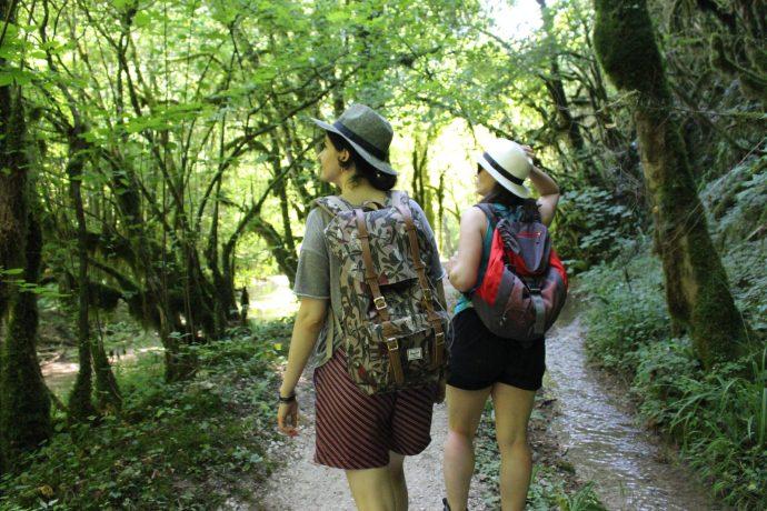Pérouges Bugey Tourisme